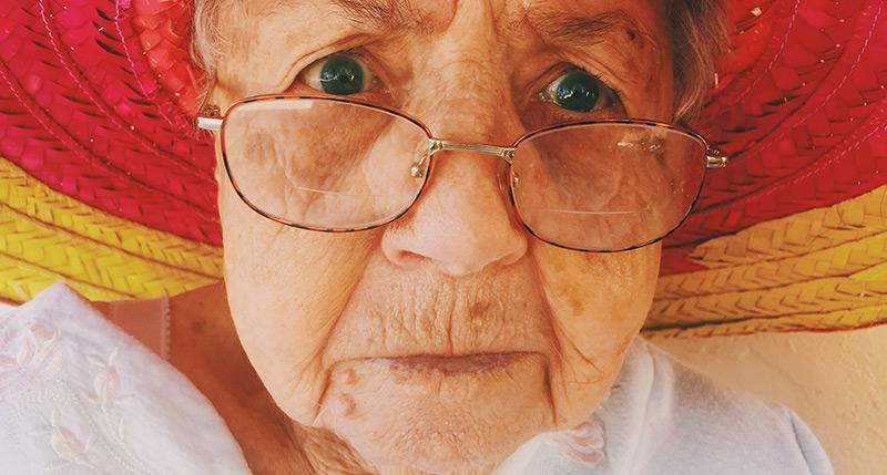 Cataract Surgery And Recovery Part 2 Joslin Eye Center