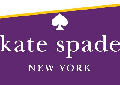 kate-spade-frames-optometrist-local