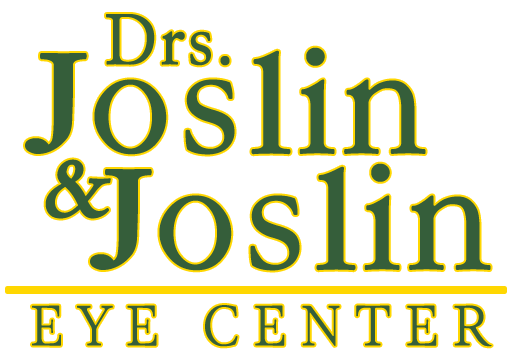 Joslin Eye Center