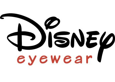 disney-designer-frames-optometrist-local