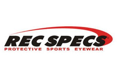recspecs-designer-frames-optometrist-local