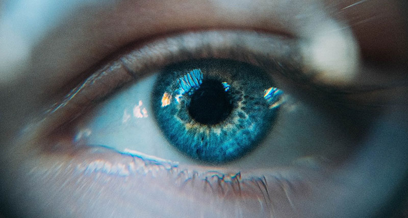 How To Protect Against Blue Light and Digital Eye Fatigue